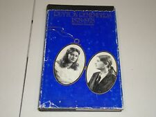 RUYTON REMEMBERS 1878-1978 MAJORIE THEOBALD SIGNED 1ST EDITION AUST 1978 RARE