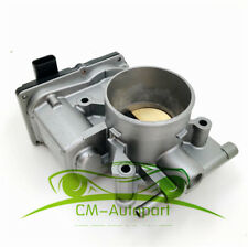 6E5G9F991 Throttle Body Assembly For Ford Fusion Mercury Milan 2006-2009 07-08