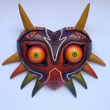 Majora's Mask - Legends of Zelda Raw Kit - Skullkid Cosplay/Display