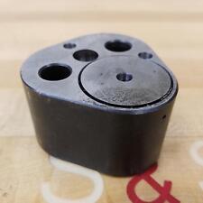 Dayton HRT 125 True Position Ball Lock Punch Retainer - USED