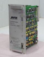 Mi28 on roland Antek servorégulateur servo contrôleur ECF 15 ecf15ad-600