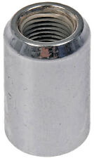 Chrome Wheel Lug Nut Lock (Dorman #711-325)