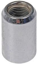 Chrome Wheel Lug Nut Lock (Dorman #711-325)