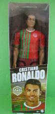 Christiano Ronaldo   FC ELITE  30cm DYK83  Fußballer Figur Mattel OVP NEU