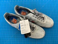 Adidas Star Wars X-Wing Samba Sneakers Rare Size US 10
