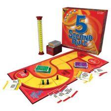 Juegos de plástico con 3 jugadores