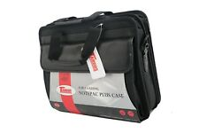 Targus Laptop bag Toploading Notepac Plus Brand New with Tags.