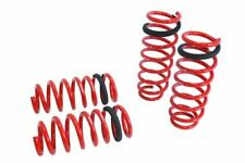 Megan Racing For 11-17 BMW 5 Series F10 Lowering Coilovers Springs