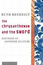 History Non-Fiction Books in Japanese