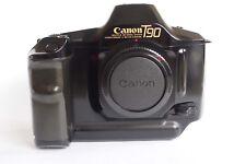 Canon T90 T-90 solo corpo - difettoso