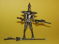 Star Wars TLC IG Lancer Droid Loose