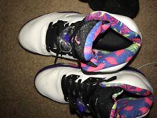 Mens Bel Air Jordan 5