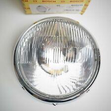 Unimog optique phare projecteur neuf Bosch 0301500004