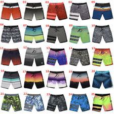2020 Hurley Phantom Swimwear Mens Gym Shorts Spandex Surf Pants Board Shorts NWT