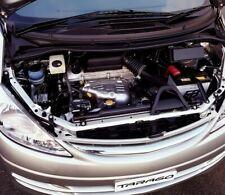 TOYOTA TARAGO ENGINE PETROL 2AZ-FE ACR50R 03/2006 ONWARDS