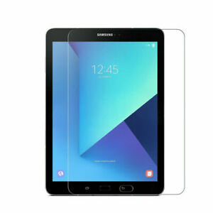 2 Pcs Tempered Glass Screen Protector For Samsung Galaxy Tab S2 9.7
