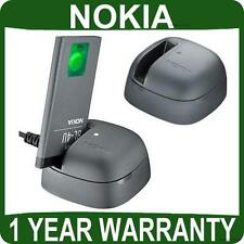 Genuine Nokia BATTERY CHARGER Mobile E63 original cell phone external smartphone