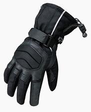 Markenlose Ski- & Snowboard-Handschuhe