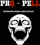 Propell Airsoft