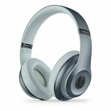 Auriculares Beats by Dr. Dre Studio2