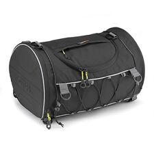 Givi ea107b equipaje papel, 35 litros de volumen-línea Easy-T