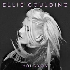 Ellie Goulding - Halcyon Neue CD
