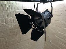 Arri Phares 575 W MSR Daylight arrisun Lamp + CED