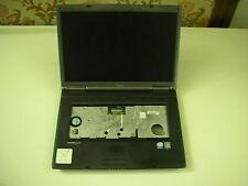 Fujitsu Siemens Esprimo D9500 Z11D