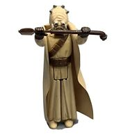 Vintage 1977 Star Wars Sand People Action Figure Complete - Free Shipping