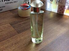 Rare Perfume Rare Ann Taylor DESTINATION Cologne Spray 2.5 fl oz 75ml Femme her
