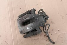 Peugeot 307 cc 2,0L Brake Caliper Rear Right Bj.2005