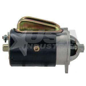 Starter Motor USA Ind 3154