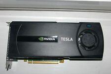 NVIDIA TESLA C2070 6 GB GF100 DVI PCI-EX16