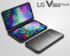 UPS express/ LG V50S ( G8X )/ Dual Screen Inc. / Unlock