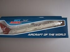 Virgin Atlantic Boeing 787-9 G-VNEW Skymarks Model With Gear 1:200 Scale SKR887