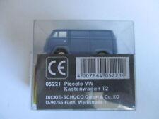 Schüco Kleintransporter Modellautos, - LKWs & -Busse von VW