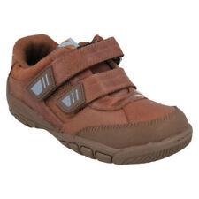 Calzado de niño Zapatos informales marrón