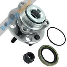 Front orRear Wheel Hub Bearing 513011K for Century Skylark Chevrolet Celebrity