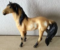 Vintage Breyer Horse SPIRIT KIGER MUSTANG 1992 #751103