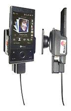 Brodit Car Holder Fixed + Molex Adapter for HTC Diamond