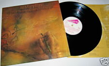 MOODY BLUES -To Our Childrens... / 1969 Threshold / LP