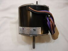 Goodman Amana 1/6 HP Condenser Fan Motor 0131M00012PS 0131M00012PSP