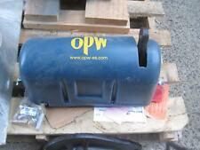 New Opw Engineered Systems Counter Arm Balance Torsion Spring Lift 790 Series