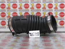 2008-2015 NISSAN ROGUE 2.5L AIR CLEANER DUCT 16576-JG30A OEM