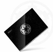 "Ultrabook Lenovo Yoga 920-13ikb Glass i5-8250u 8gb di RAM 256gb SSD 13,9"" UHD win10"