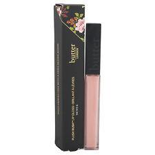 New ListingPlush Rush Lip Gloss - First Kiss by Butter London for Women - 0.2 oz Lip Gloss
