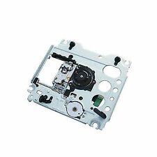 BisLinks Disk Laser Lens & Deck Assembly Unit for Sony PSP 2000 3000 UMD Khm-420baa Replacement Fix Internal Part