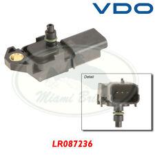 LAND ROVER MAP SENSOR RANGE LR4 RR SPORT 5.0L V8 LR087236 VDO