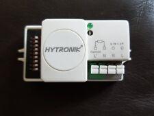 Hytronik HC005S Microwave sensor LED Lights Occupancy PIR Detector