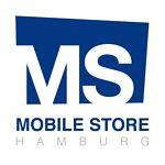 mobilestorehh